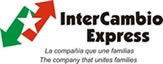 intercambioexpress